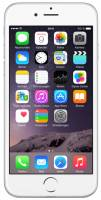Apple iPhone 5s 16G Silver